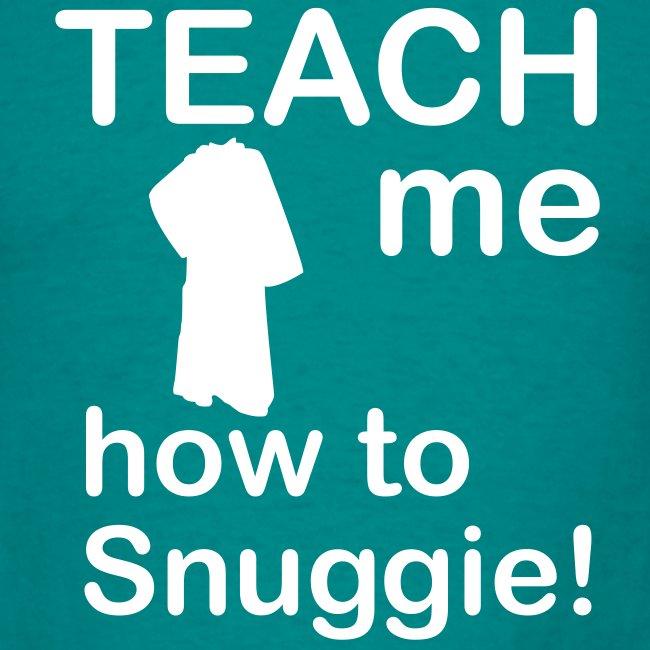 snuggie7