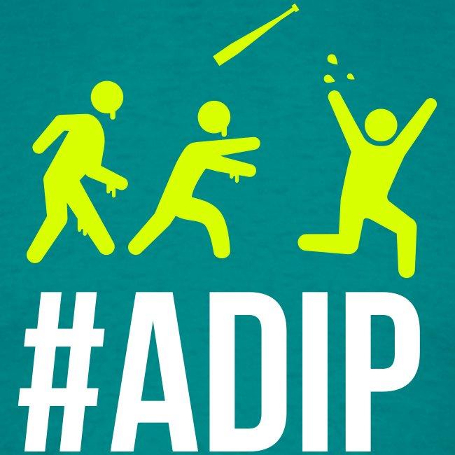 ADIP Picto 1