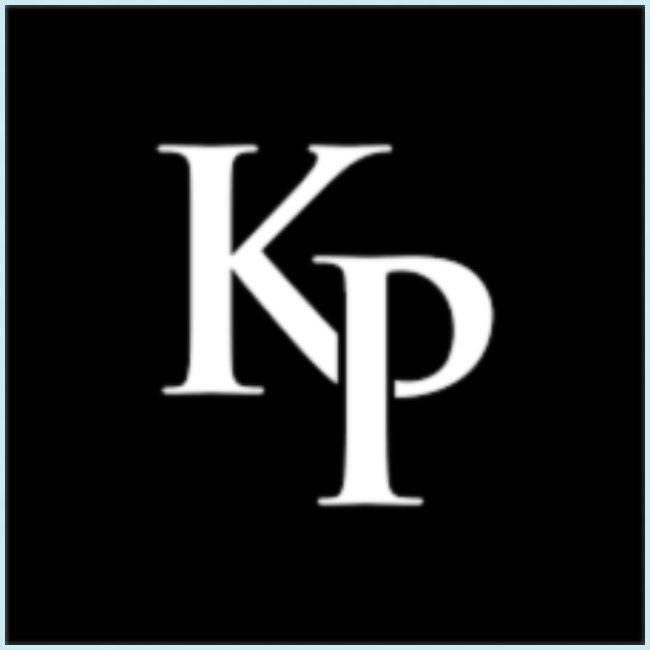 KP Kollektion