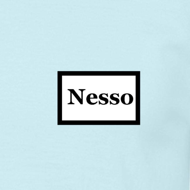 nesso Shop