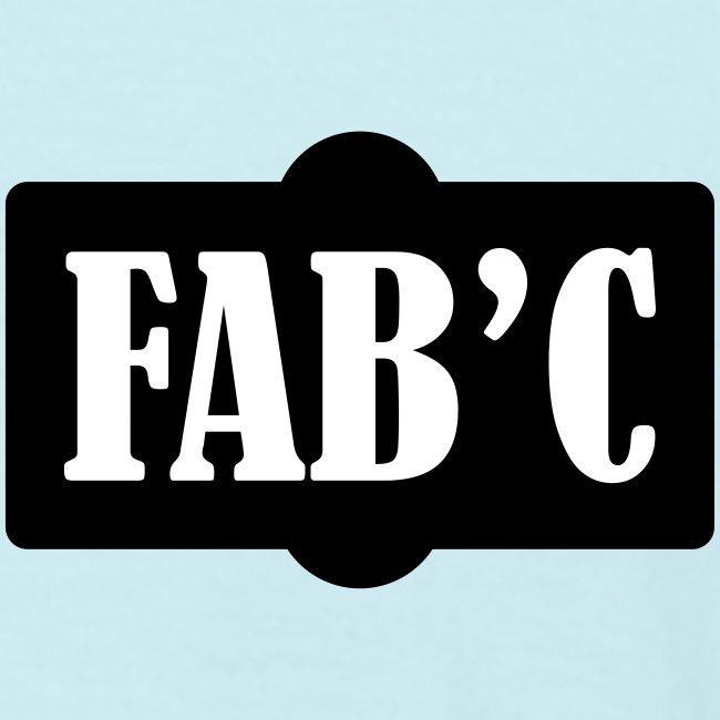 FAB CREW NOIR edition 02 19