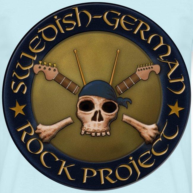 SG Rock Project Vol.1