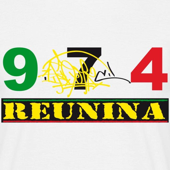 974 ker kreol ikon rasta 01