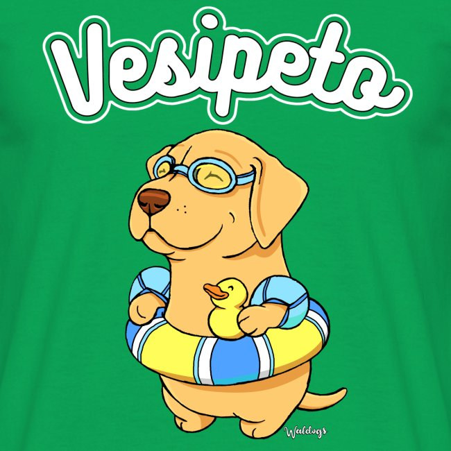 vesipeto1