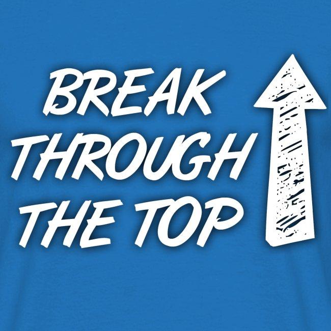 BreakThroughTheTop