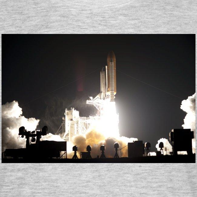 sts130 launch l