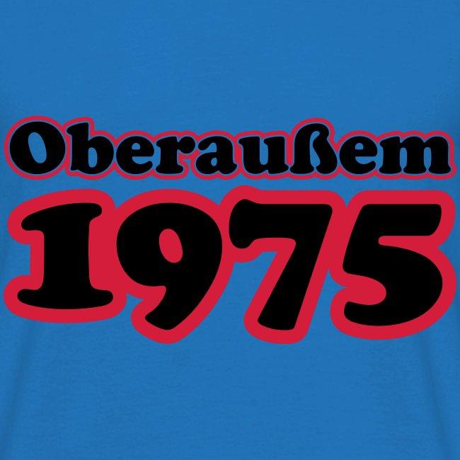 Oberaussem 1975