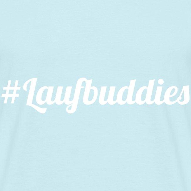 laufbuddies