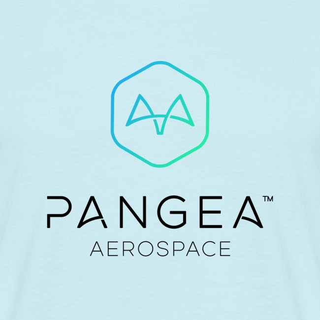 PANGEA AEROSPACE Main