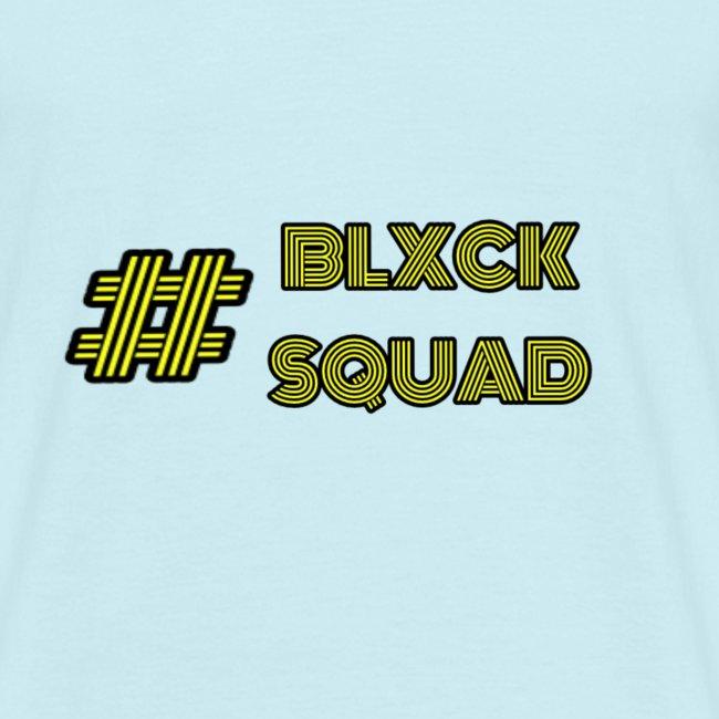 Blxck Squad