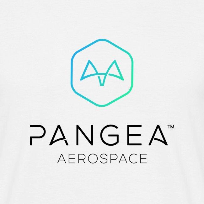 Pangea Aerospace