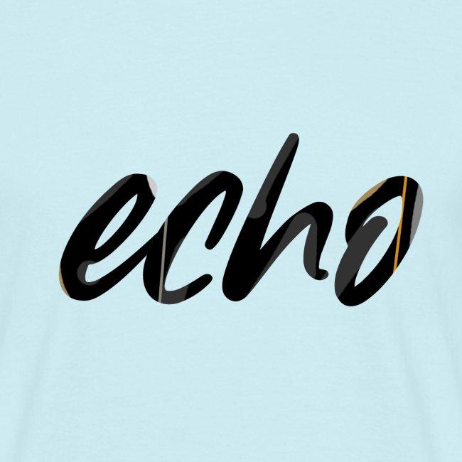 Echo's guti