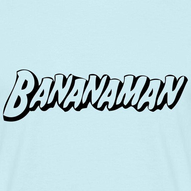 bananamantext