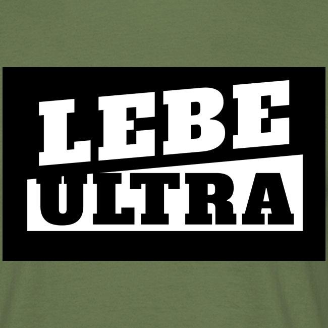 ultras2b jpg