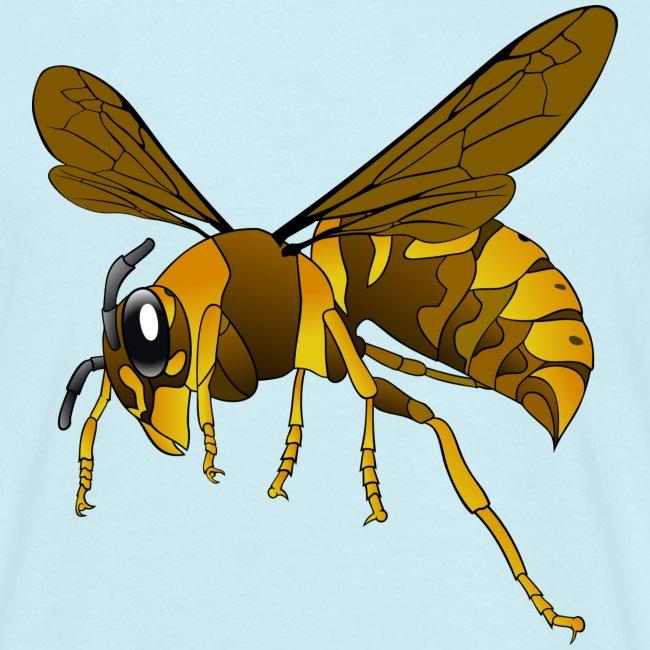 hornet 151003