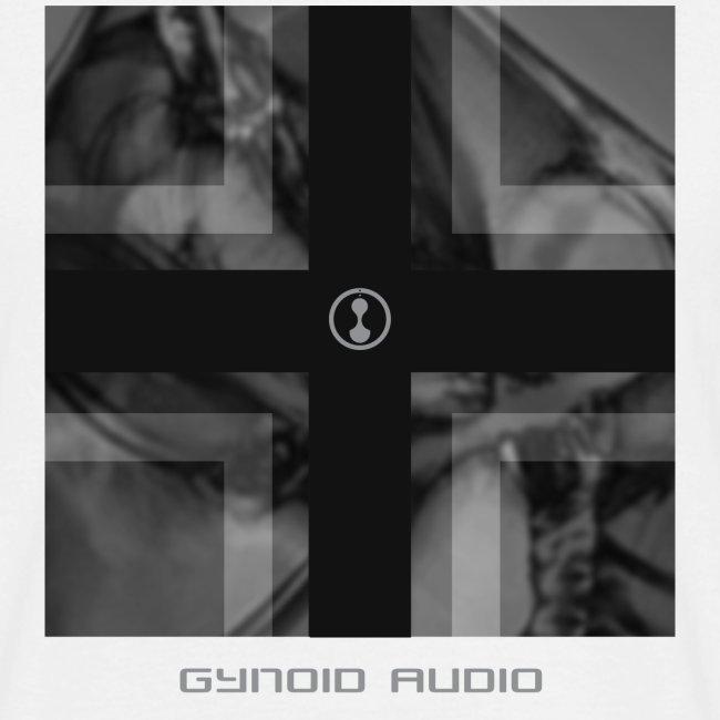 Gynoid Audio Cross