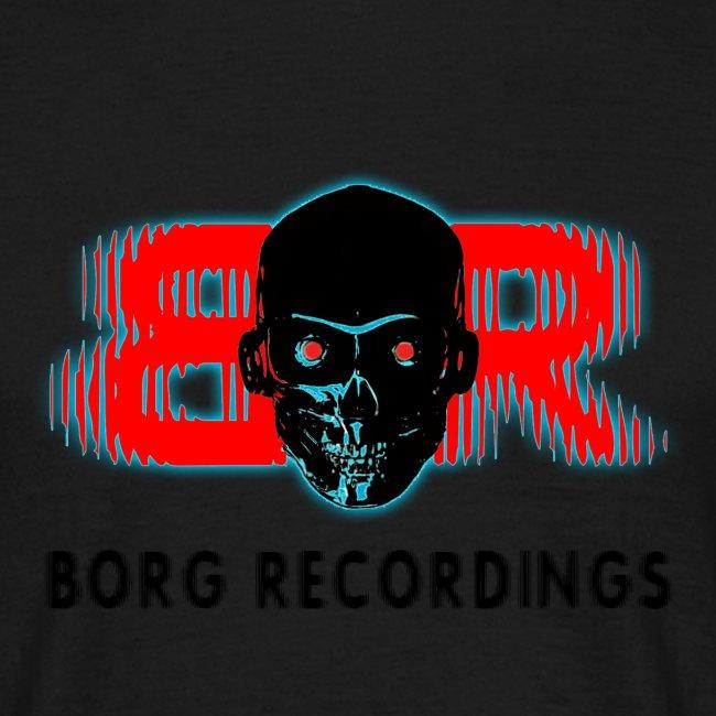 Borg Recordings earthquake TXT png