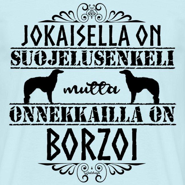 borzoienkelini2
