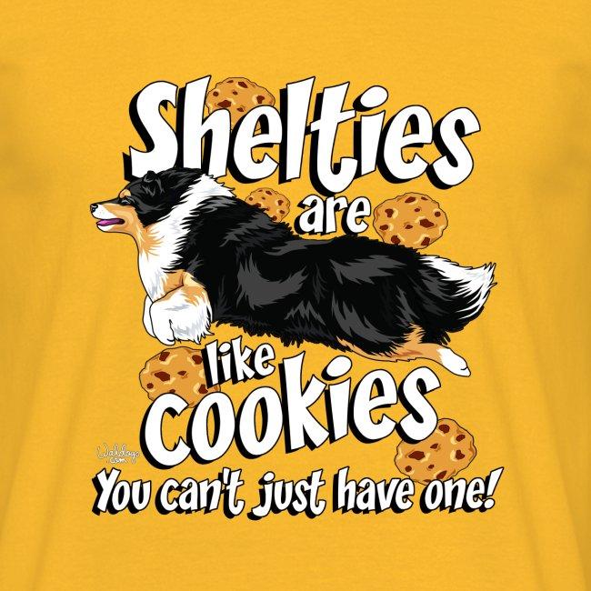 sheltiecookies3