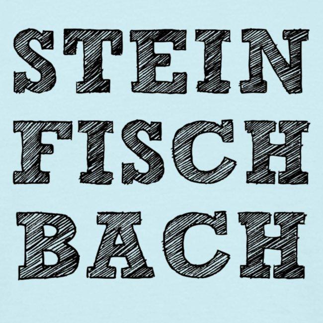 SteinFischBach