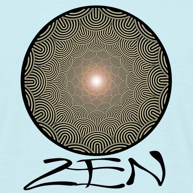 Zen djf