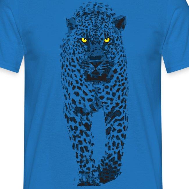 giaguaro