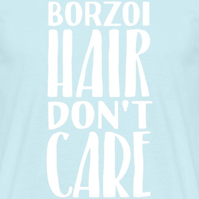 borzoihair22