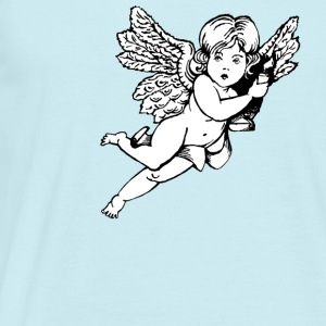 angel 1 - T-shirt Homme