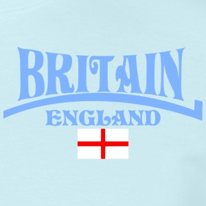 Britain 2nd Edition - Men's T-Shirt