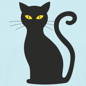 SWEET CAT COLLECTION - Männer T-Shirt