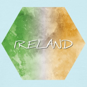 Ireland - Ireland - Men's T-Shirt