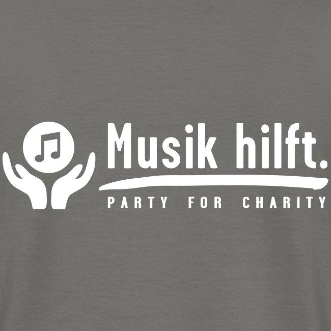 MUSIK HILFT