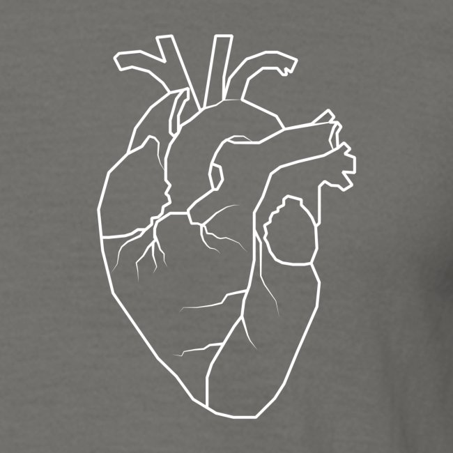 HerzWeiß-11