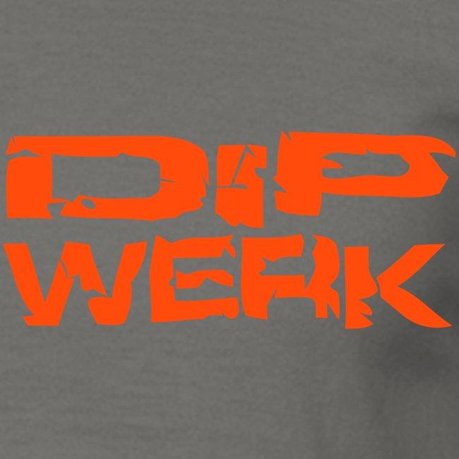 Dip Werk