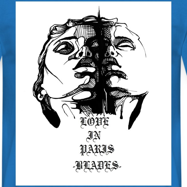 Love in paris JPG
