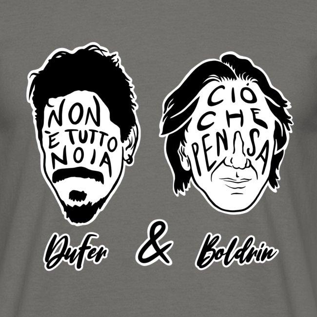 DuFer & Boldrin