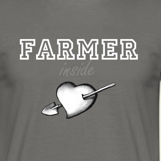 hearth farmer white