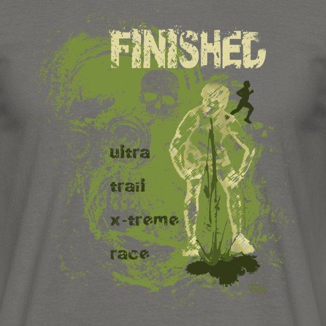 I M FINISHED 2