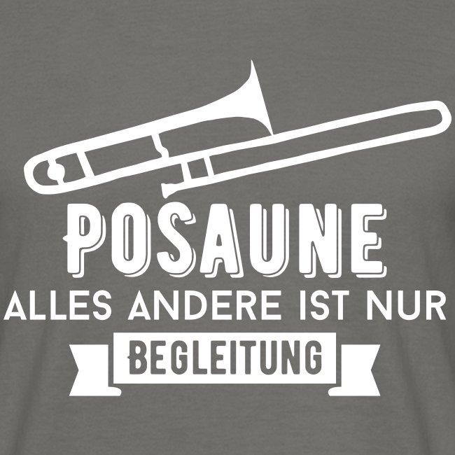 posaune at Design01