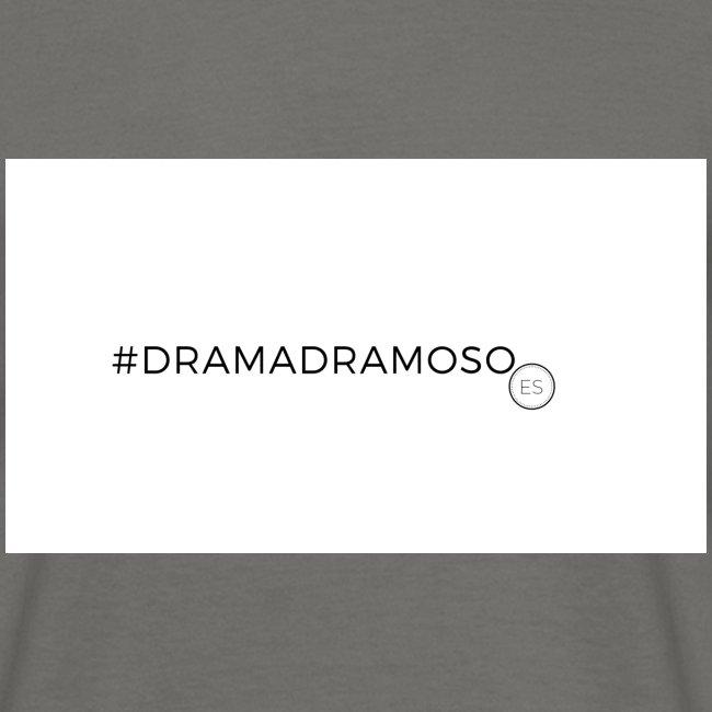 #DRAMADRAMOSO