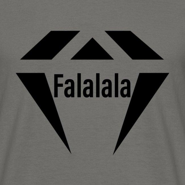 J.O.B Diamant Falalala