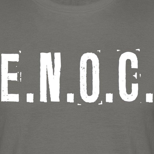 enoclogo