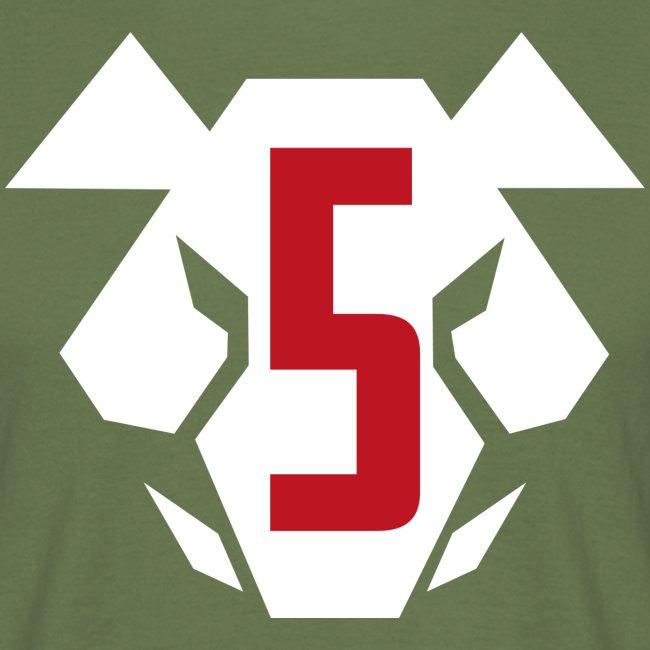 EO5-pighead