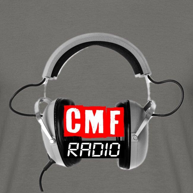 Pair of headphones CMF RADIO