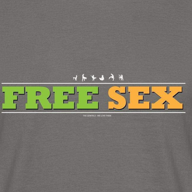 FREESEX1