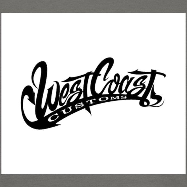 wcc logo black and white