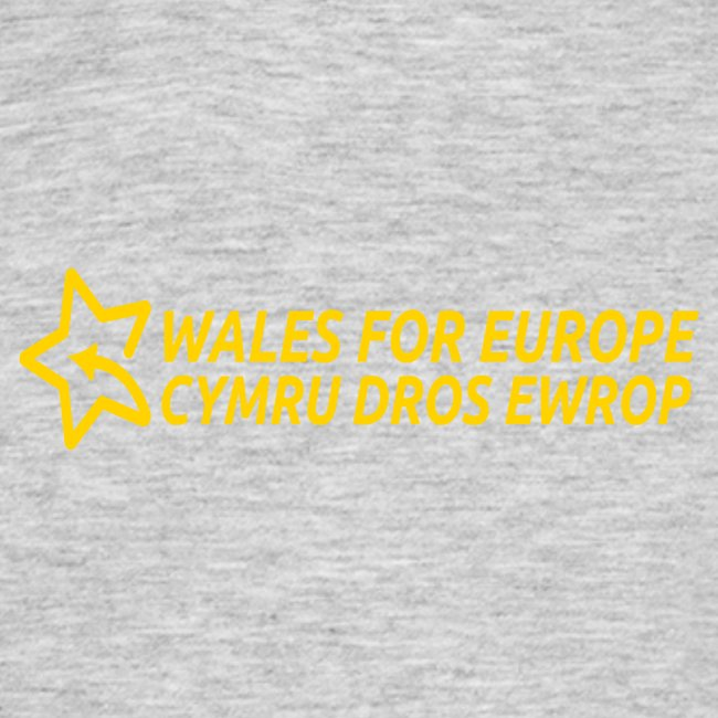 Peoples Vote Remain in EU