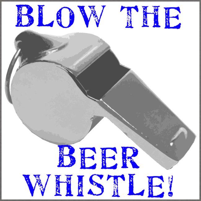 beerwhistle