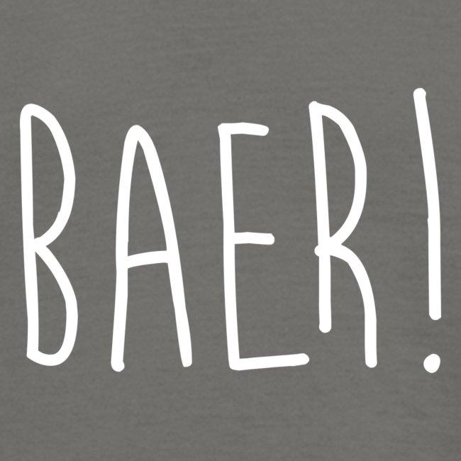 BAER White