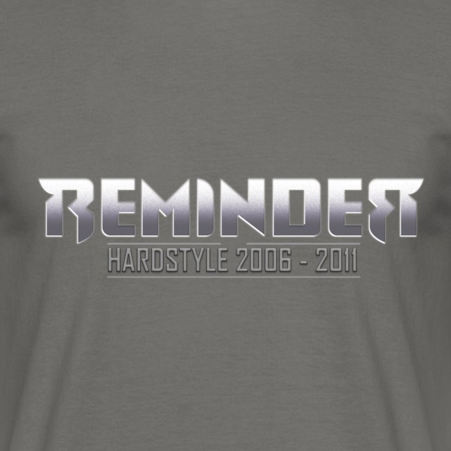 reminder logo 06 11